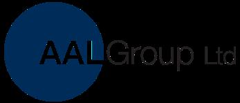 AAL Group Ltd