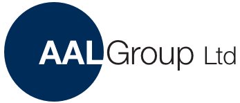 AAL Group Ltd
